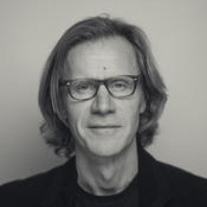 John Peder Egenæs
