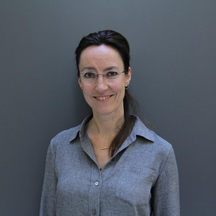 Ellen-Kathrine Fauske