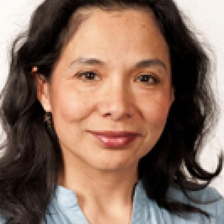 Jemima Garcia-Godos